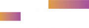 logo Berlin Institute for Scholarly Publishing